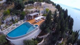 Image No.18-9 Bed Villa for sale