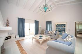 Image No.25-9 Bed Villa for sale