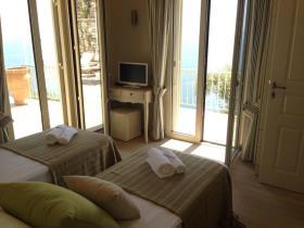 Image No.27-9 Bed Villa for sale
