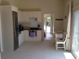 Image No.29-9 Bed Villa for sale