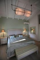 Image No.31-9 Bed Villa for sale