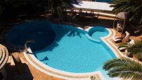 Image No.7-8 Bed Villa for sale