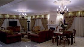Image No.16-8 Bed Villa for sale