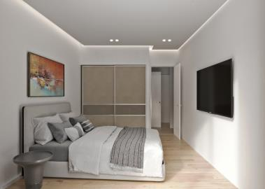 bed-apartment-post--2-