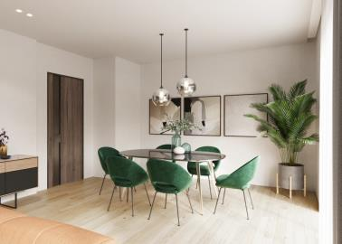 dining-penthouse-post--1-