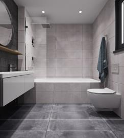 sapfous-34bathroom