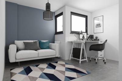 sapfous-34bedroom-work