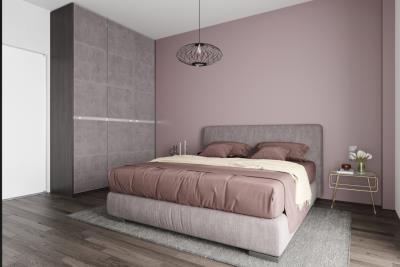 sapfous-34master-bedroom