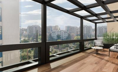 balcony-fp