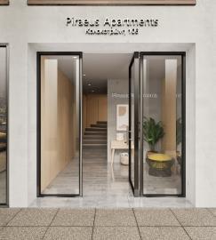 entrance-2-fp
