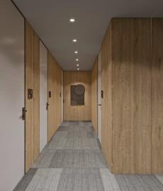 hallway-1-fp