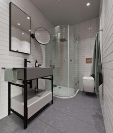 bath-fp--3-