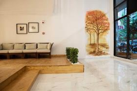 Image No.14-Un hôtel de 18 chambres à vendre à Athènes