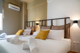 Image No.6-Un hôtel de 18 chambres à vendre à Athènes