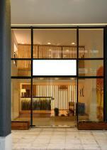 Image No.16-Un hôtel de 18 chambres à vendre à Athènes