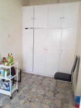 Image No.4-Appartement de 1 chambre à vendre à Athènes
