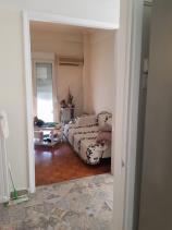 Image No.1-Appartement de 1 chambre à vendre à Athènes