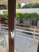 Image No.5-Appartement de 1 chambre à vendre à Athènes