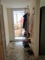Image No.6-Appartement de 1 chambre à vendre à Athènes