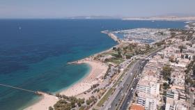 Image No.13-Appartement de 3 chambres à vendre à Athènes