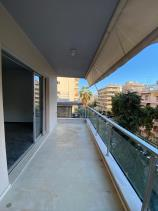 Image No.0-Appartement de 3 chambres à vendre à Athènes