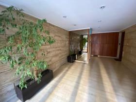 Image No.3-Appartement de 3 chambres à vendre à Athènes