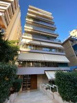 Image No.11-Appartement de 3 chambres à vendre à Athènes