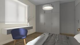Image No.6-Appartement de 3 chambres à vendre à Athènes