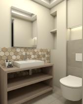 Image No.9-Appartement de 3 chambres à vendre à Athènes