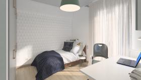 Image No.7-Appartement de 3 chambres à vendre à Athènes