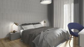 Image No.5-Appartement de 3 chambres à vendre à Athènes