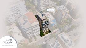 Image No.12-Appartement de 3 chambres à vendre à Athènes