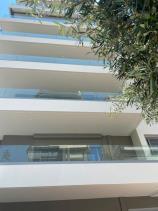 Image No.0-Appartement de 2 chambres à vendre à Athènes