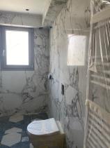 Image No.14-Appartement de 2 chambres à vendre à Athènes