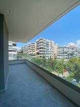 Image No.19-Appartement de 2 chambres à vendre à Athènes