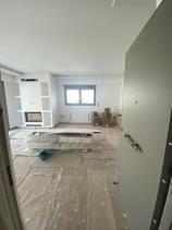 Image No.6-Appartement de 2 chambres à vendre à Athènes