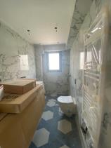 Image No.15-Appartement de 2 chambres à vendre à Athènes
