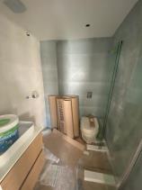 Image No.16-Appartement de 2 chambres à vendre à Athènes