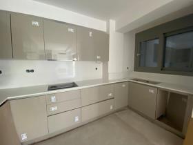 Image No.8-Appartement de 2 chambres à vendre à Athènes