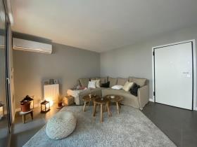 Image No.1-Appartement de 2 chambres à vendre à Athènes