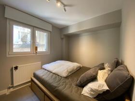 Image No.13-Appartement de 2 chambres à vendre à Athènes