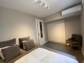 Image No.10-Appartement de 2 chambres à vendre à Athènes