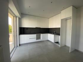Image No.1-Appartement de 3 chambres à vendre à Athènes