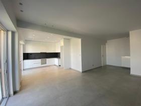 Image No.2-Appartement de 3 chambres à vendre à Athènes