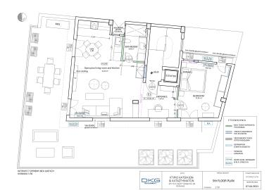 38-TZAVELLA_5th-FLOOR-PLAN_page-0001