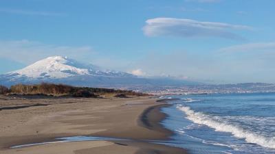 etna-and-the-beach-1