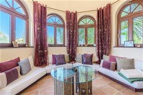 Image No.10-Villa de 5 chambres à vendre à San Pedro de Alcantara