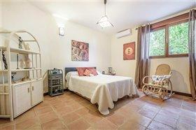 Image No.12-Villa de 5 chambres à vendre à San Pedro de Alcantara