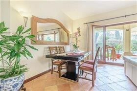 Image No.5-Villa de 5 chambres à vendre à San Pedro de Alcantara