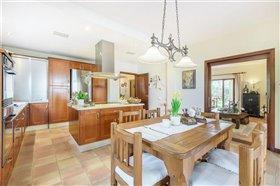 Image No.7-Villa de 5 chambres à vendre à San Pedro de Alcantara